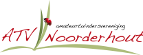 ATV Noorderhout